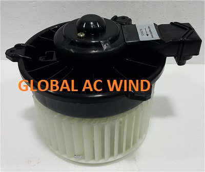 Global ac wind for 2005 filtro aria cabina toyota matrix